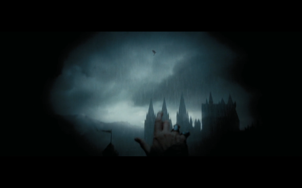 Harry Potter and the Prisoner of Azkaban - 597