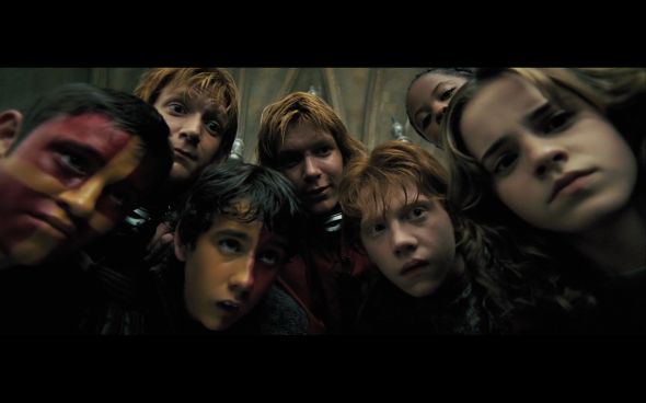 Harry Potter and the Prisoner of Azkaban - 598