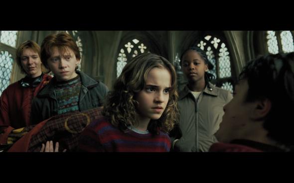 Harry Potter and the Prisoner of Azkaban - 599