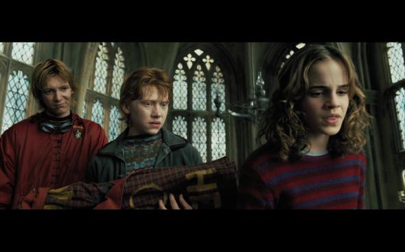 Harry Potter and the Prisoner of Azkaban - 601