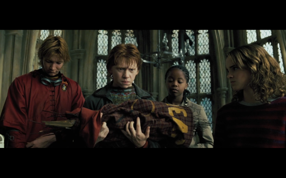 Harry Potter and the Prisoner of Azkaban - 602