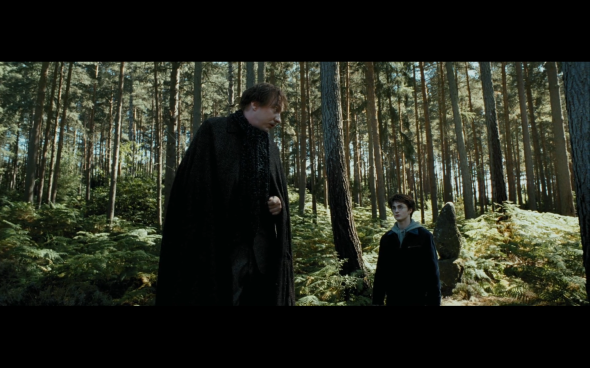 Harry Potter and the Prisoner of Azkaban - 605
