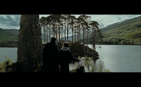 Harry Potter and the Prisoner of Azkaban - 606