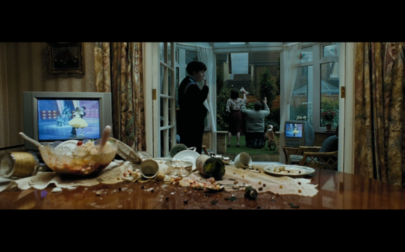 Harry Potter and the Prisoner of Azkaban - 81