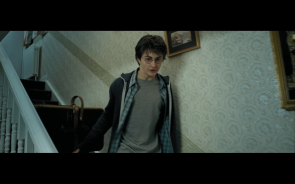 Harry Potter and the Prisoner of Azkaban - 85