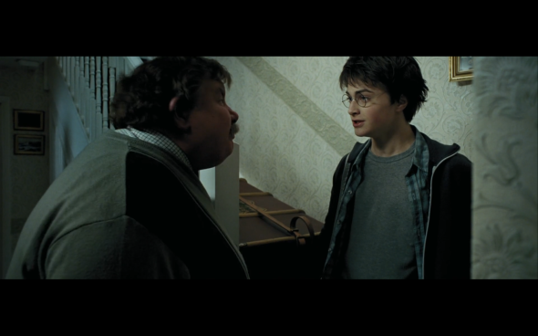 Harry Potter and the Prisoner of Azkaban - 86