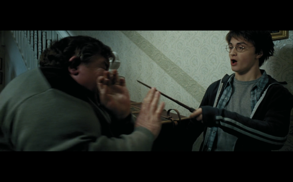 Harry Potter and the Prisoner of Azkaban - 88