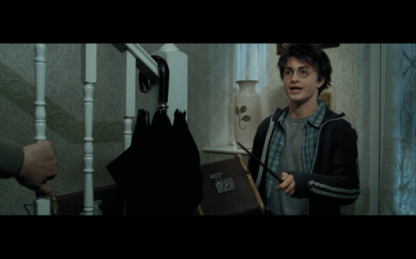 Harry Potter and the Prisoner of Azkaban - 90
