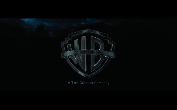Harry Potter and the Prisoner of Azkaban - Warner Bros. Logo