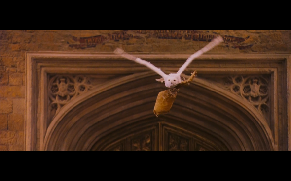 Harry Potter and the Sorcerer's Stone - 441