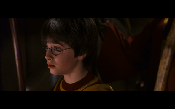 Harry Potter and the Sorcerer's Stone - 457