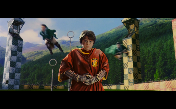 Harry Potter and the Sorcerer's Stone - 503
