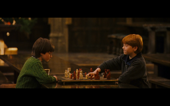 Harry Potter and the Sorcerer's Stone - 518