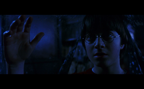 Harry Potter and the Sorcerer's Stone - 542