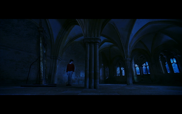 Harry Potter and the Sorcerer's Stone - 553