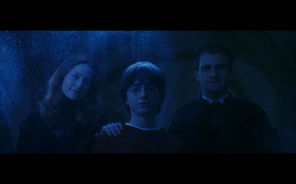Harry Potter and the Sorcerer's Stone - 554