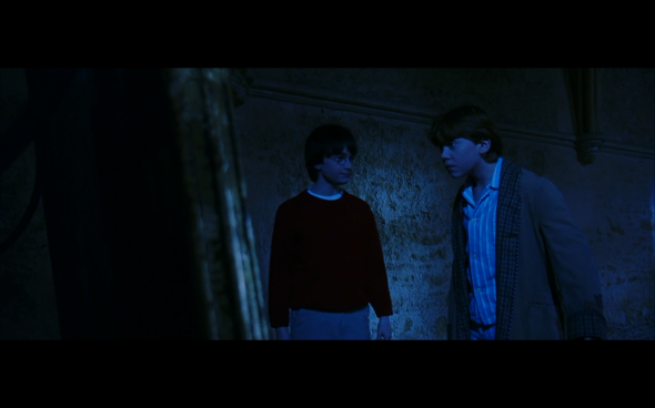 Harry Potter and the Sorcerer's Stone - 558