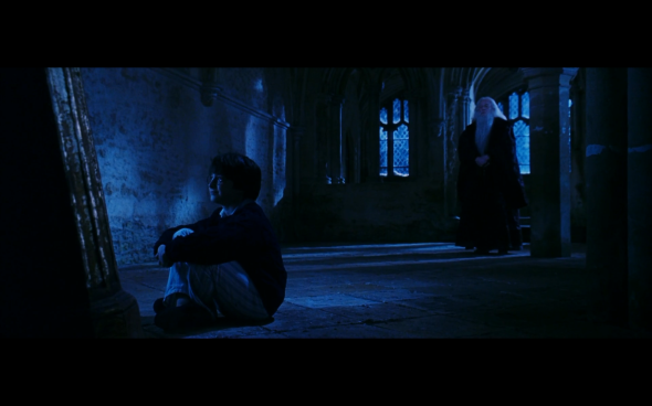 Harry Potter and the Sorcerer's Stone - 561