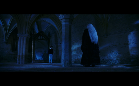 Harry Potter and the Sorcerer's Stone - 562