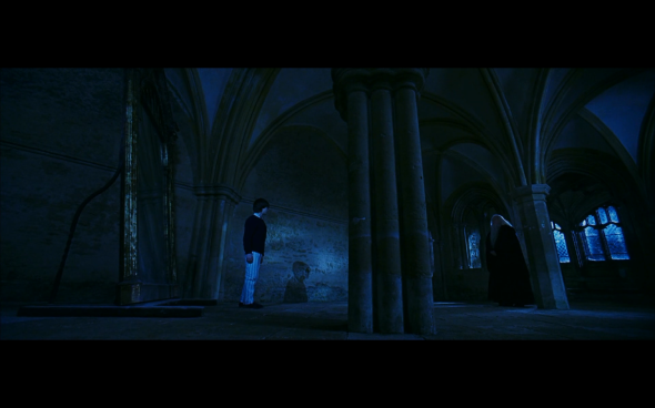 Harry Potter and the Sorcerer's Stone - 563