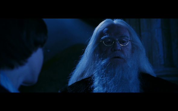 Harry Potter and the Sorcerer's Stone - 564