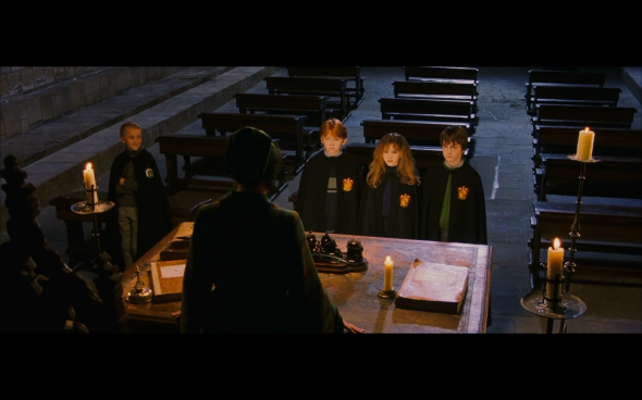 Harry Potter and the Sorcerer's Stone - 584