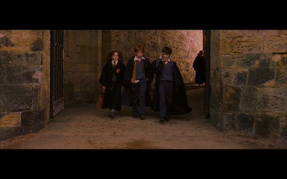 Harry Potter and the Sorcerer's Stone - 639