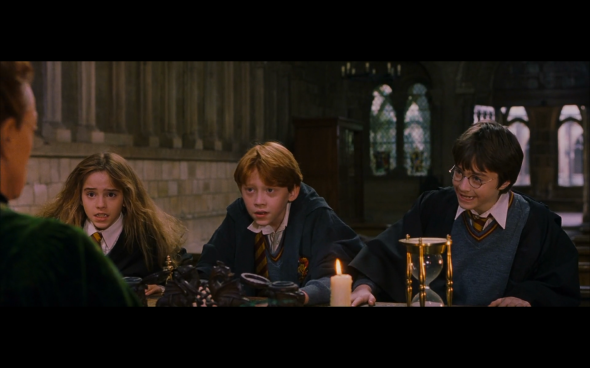 Harry Potter and the Sorcerer's Stone - 644