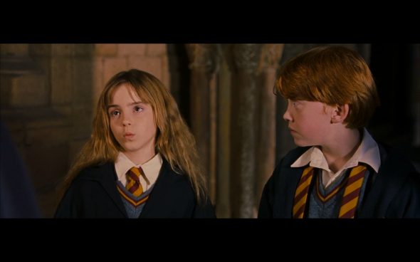 Harry Potter and the Sorcerer's Stone - 651