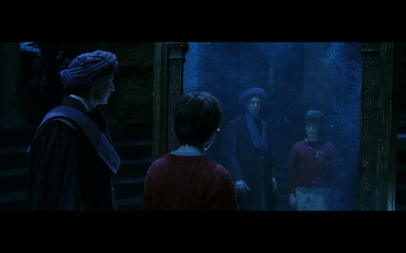 Harry Potter and the Sorcerer's Stone - 785