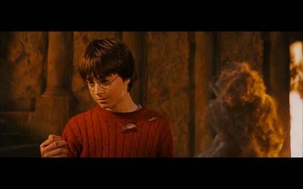 Harry Potter and the Sorcerer's Stone - 828