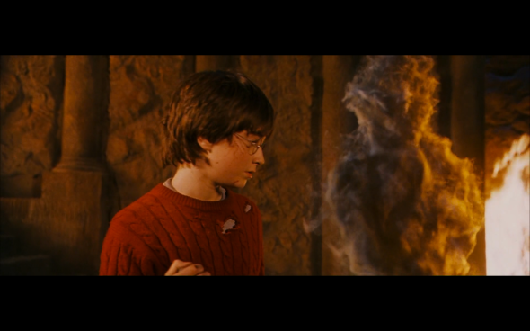 Harry Potter and the Sorcerer's Stone - 829