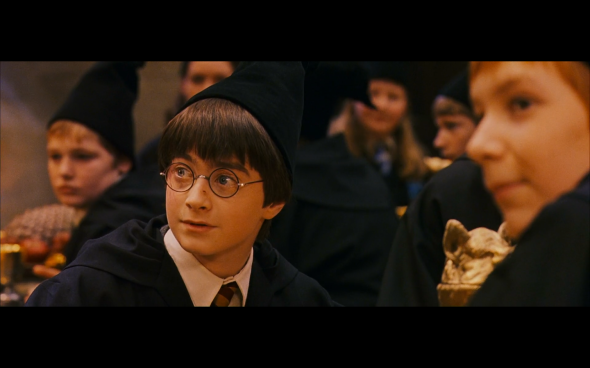 Harry Potter and the Sorcerer's Stone - 865
