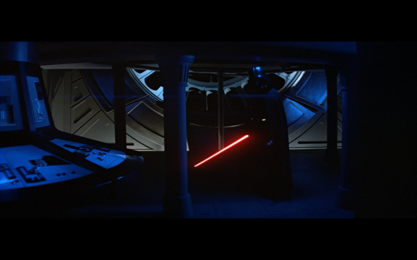 Return of the Jedi - 1001