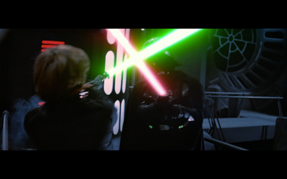 Return of the Jedi - 1014