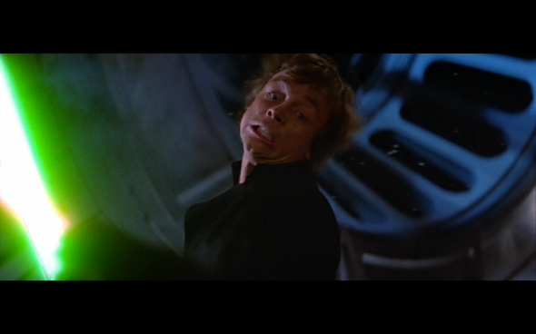 Return of the Jedi - 1019