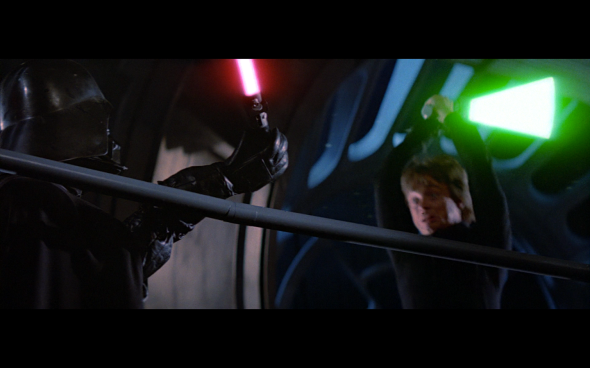 Return of the Jedi - 1023