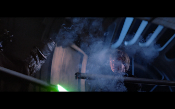 Return of the Jedi - 1026