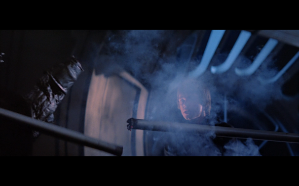 Return of the Jedi - 1027