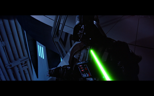 Return of the Jedi - 1029