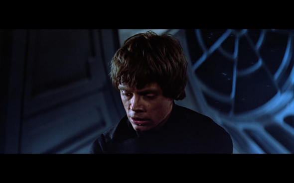 Return of the Jedi - 1033