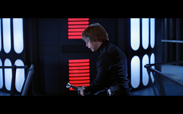 Return of the Jedi - 1038