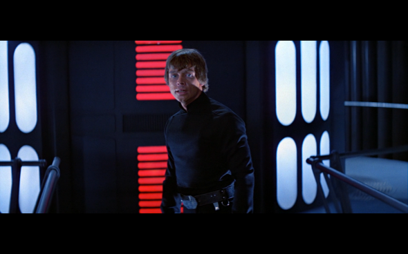 Return of the Jedi - 1039