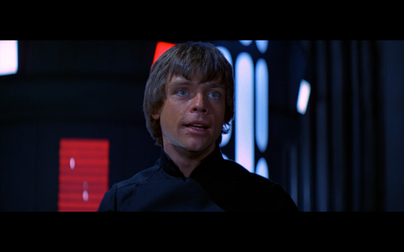 Return of the Jedi - 1041