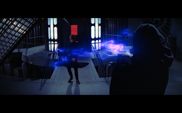 Return of the Jedi - 1053
