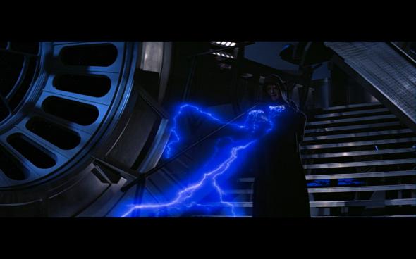 Return of the Jedi - 1060