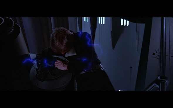 Return of the Jedi - 1062