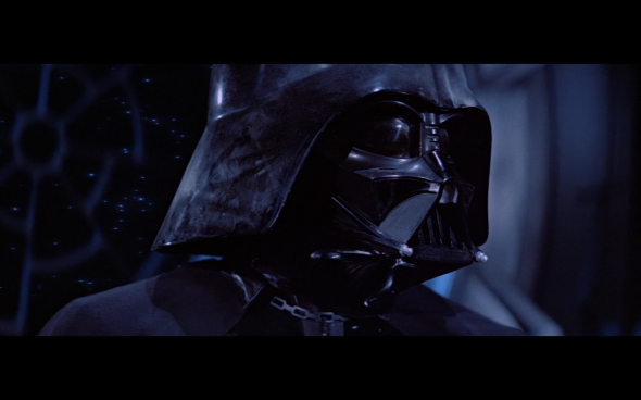 Return of the Jedi - 1080