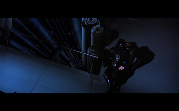 Return of the Jedi - 1114