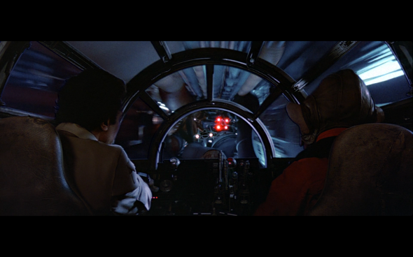 Return of the Jedi - 1123